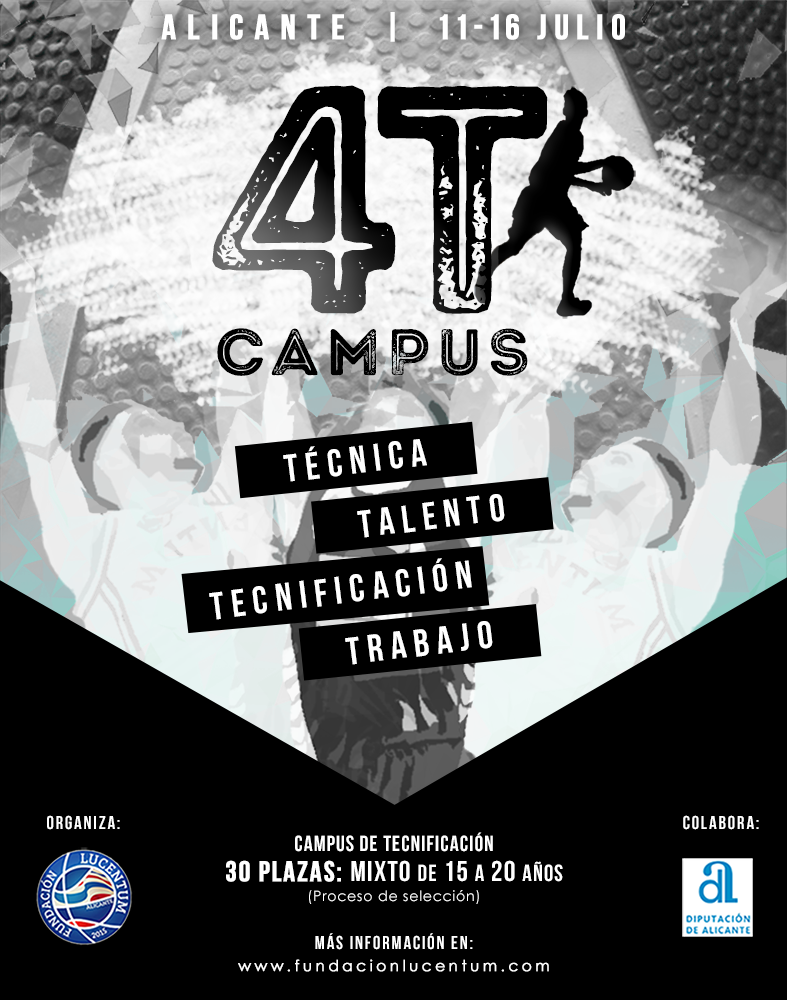 cartel-campus-4t-flba-web