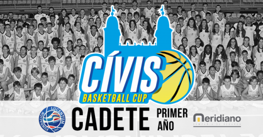 Civis-basketball-cup-hungria_cadete2017