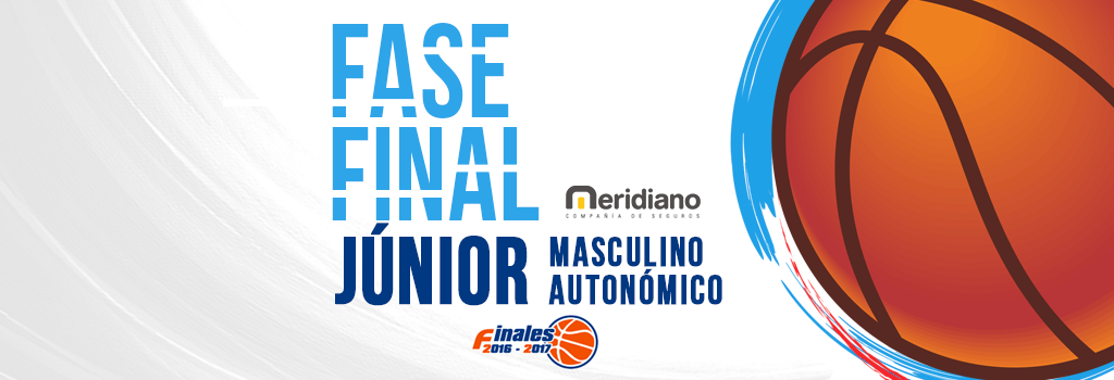 portada final four junior masculino