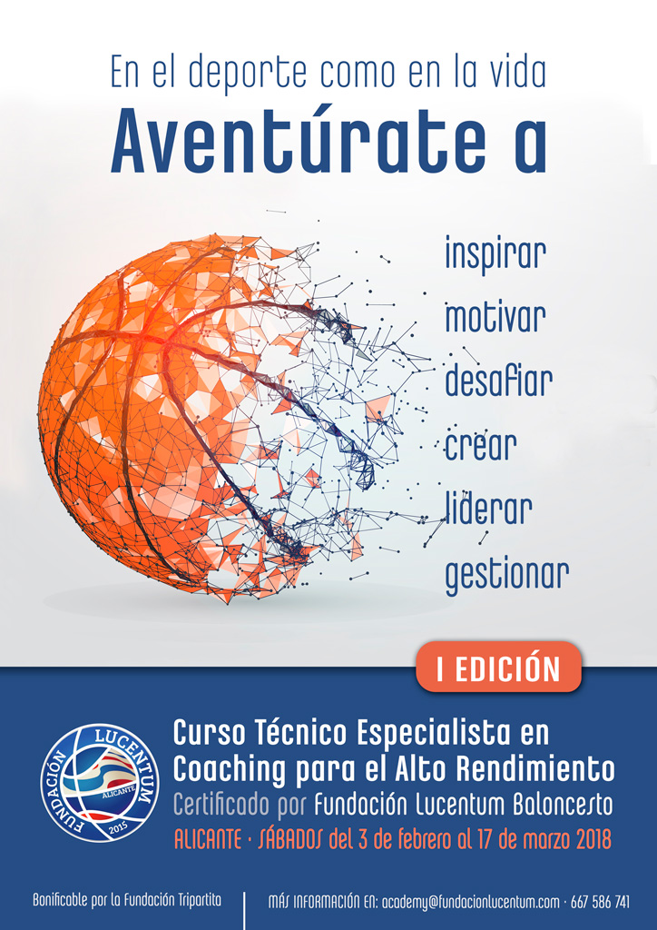 Cartel-tecnico-coaching3