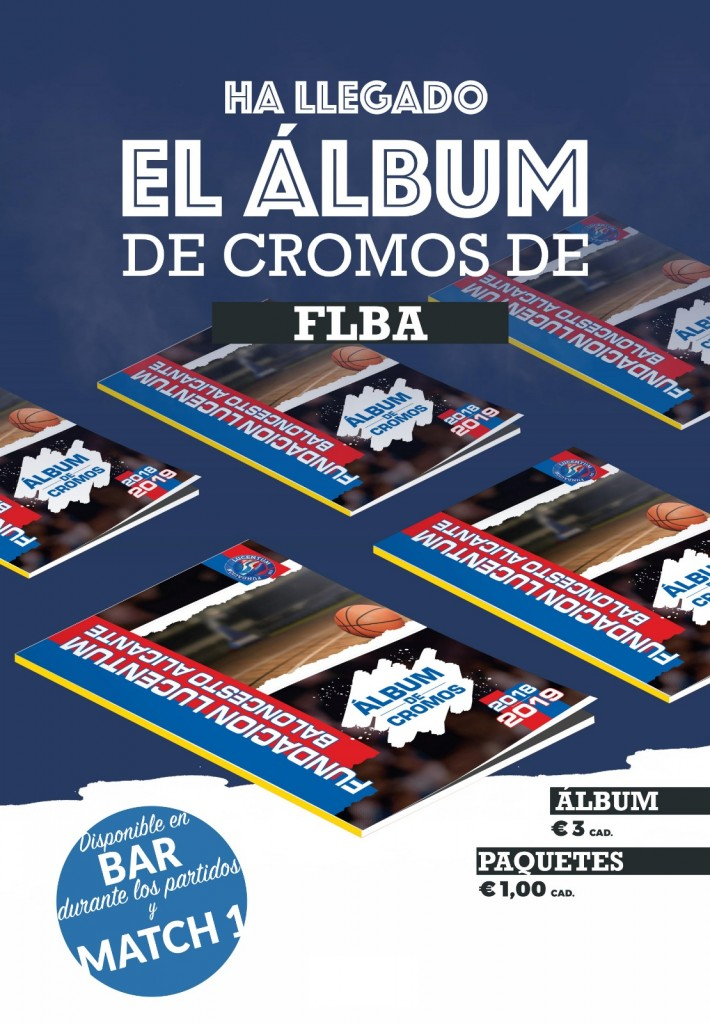 album-cromos-base-lucentum