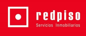 logo-red-piso-1457462