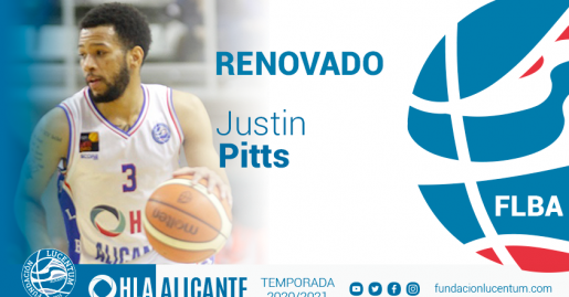 cartel justin pitts 2